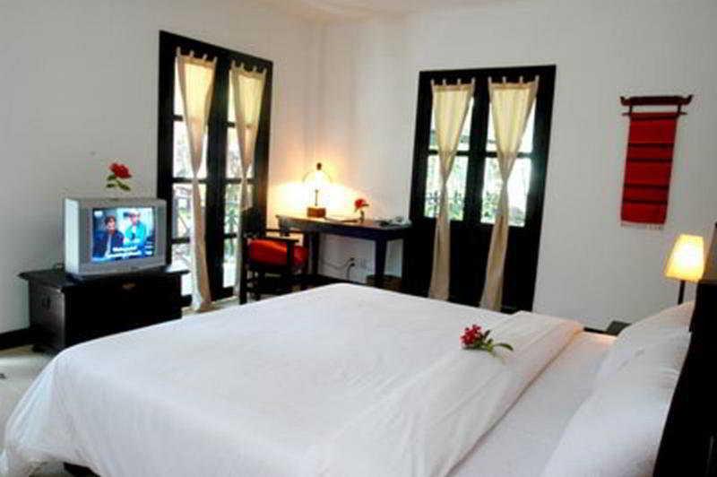 La Maison D' Angkor