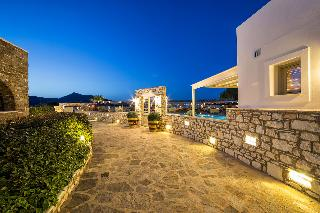 General (#2 of 6) - Saint Andrea Sea Side Resort