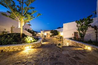 General (#3 of 6) - Saint Andrea Sea Side Resort