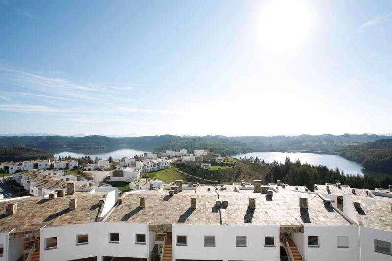 Montebelo Aguieira Lake Resort And Spa Mortagua, Portugal Hotels & Resorts