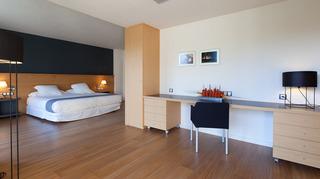 Hotel Mon Saint Benet