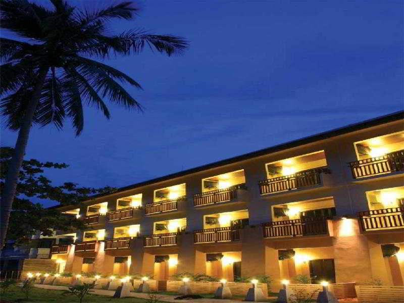 Lanta All Seasons Beach Resort Krabi, Thailand Hotels & Resorts