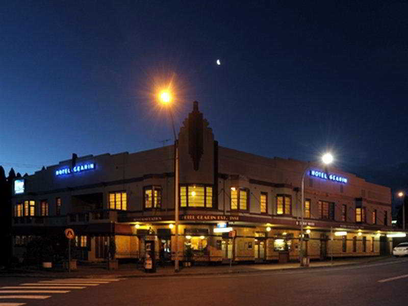 Gearin Hotel Katoomba, Australia Hotels & Resorts
