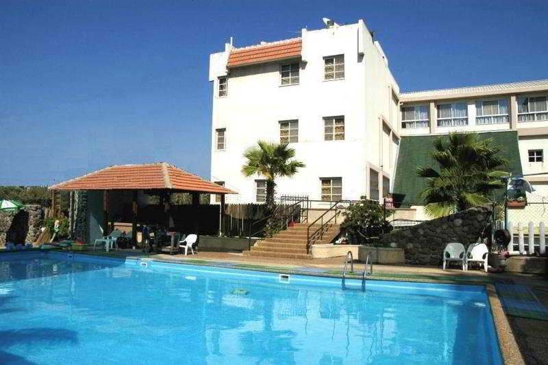 Astoria Galilee Hotel:  Pool: galilee: tiberias israel hotels & resorts tiberias