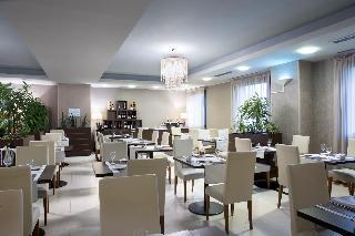 Hilton Garden Inn Milan Malpensa