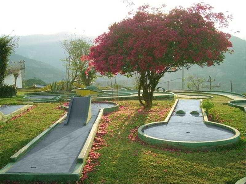 San Bartolome:  Leisure & Sport