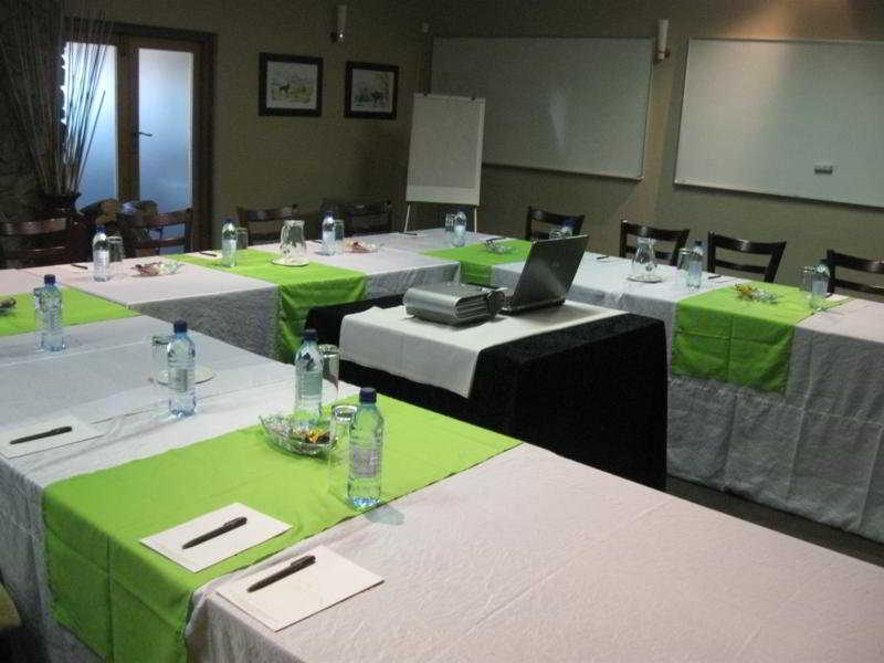 Stonehaven Lodge And Conference Centre Natal Midlan  Drakensberg, South Africa Hotels & Resorts