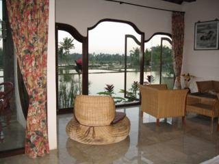Green Field Hotel And Bungalow Ubud, Indonesia Hotels & Resorts