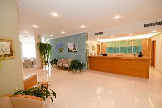 Hotel Do Campo -