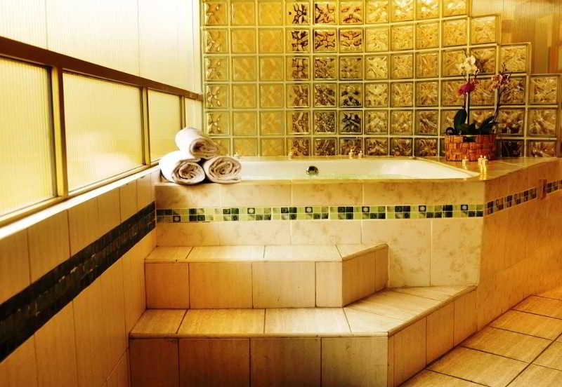 Hoteles en la mariscal viajes olympia madrid - Hotel mariscal madrid ...