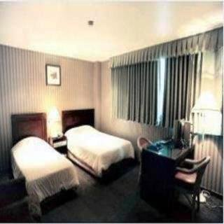 Room - Hotel Airport Gimpo