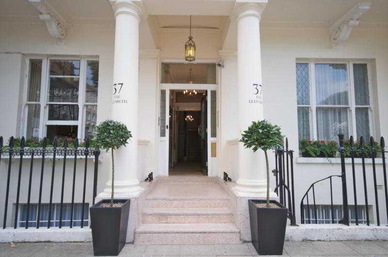 Hoteles londres hotel londres hoteles baratos economicos - Hoteles con encanto en londres ...