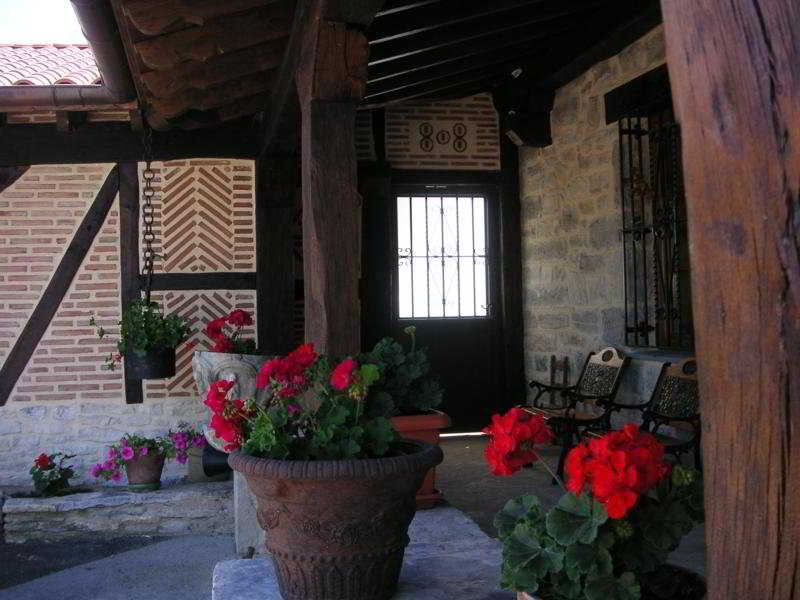 http://www.hotelbeds.com/giata/12/122396/122396a_hb_a_001.jpg