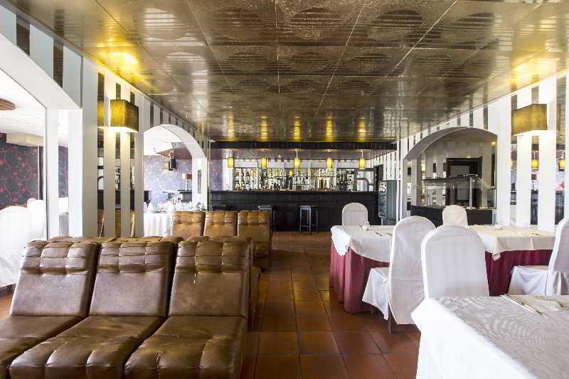 Viajes Ibiza - Estalagem Riabela