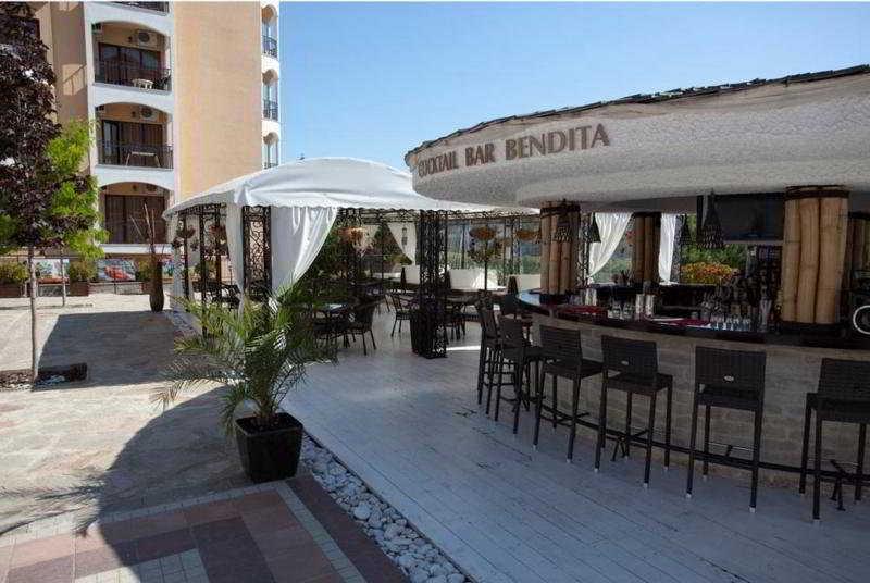 Bendita Mare Golden Sands, Bulgaria Hotels & Resorts