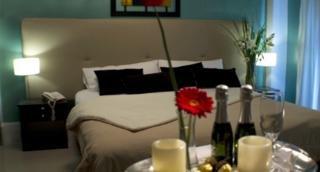 Ker Urquiza Hotel & Suites