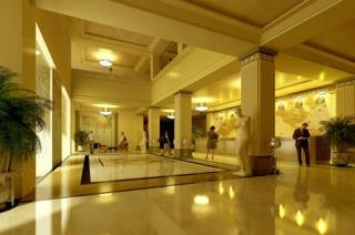 Romance Hotel Hue, Viet Nam Hotels & Resorts