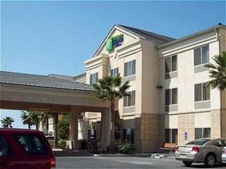 Holiday Inn Express Otay Mesa