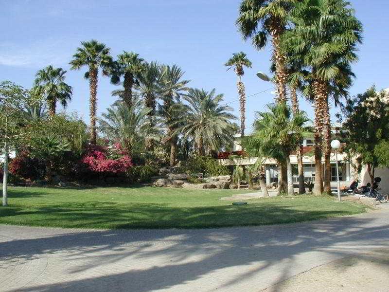 Kibbutz Eilot Eilat, Israel Hotels & Resorts