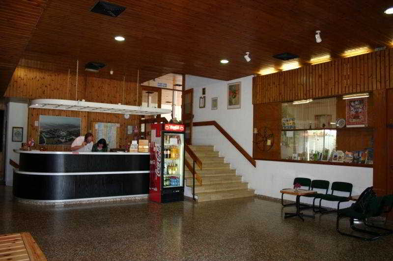 Nes Ammim Kibbviz Motel Near Akko, Israel Hotels & Resorts