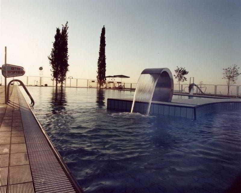 Oferta en Hotel Kibbutz Shoresh en Israel (Asia)