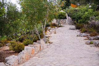 Yad Hashmona Kibbutz Hotel Jerusalem, Israel Hotels & Resorts