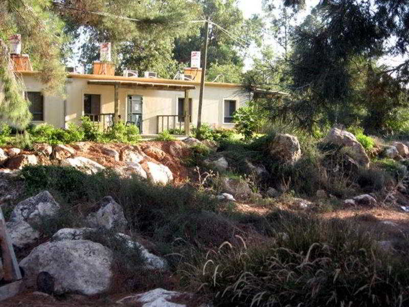 General - Harel Country Lodging