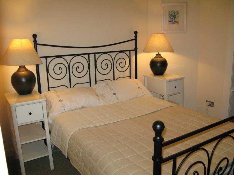 ApartmentsApart Edinburgh