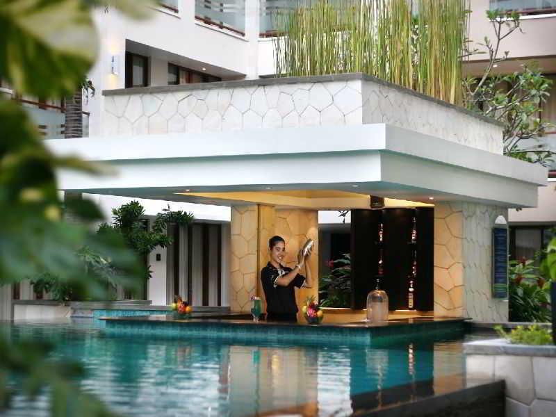 Aston Kuta Hotel & Residences