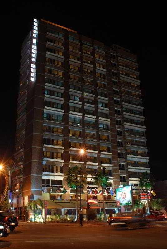 http://www.hotelbeds.com/giata/12/122644/122644a_hb_a_003.jpg