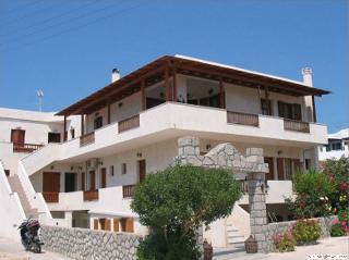 Viajes Ibiza - George & Christos