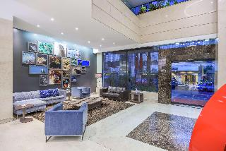 Radisson Royal Quito
