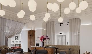 Holiday Inn on Flinders