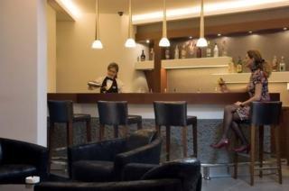 Hotel Blanca  -
