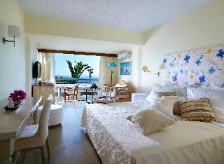 St Nicolas Bay Resort Hotel & Villas