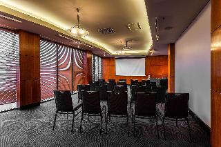 Holiday Inn Darwin:  Conferences