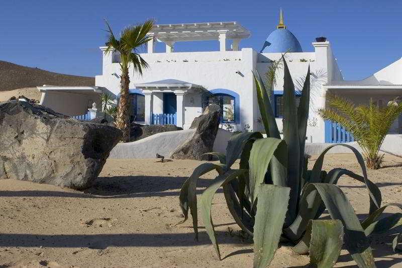 Villas Bahiazul -