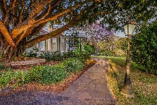 Spicers Clovelly Estate Montville, Australia Hotels & Resorts