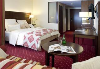 Austria Trend Hotel Alpine Resort