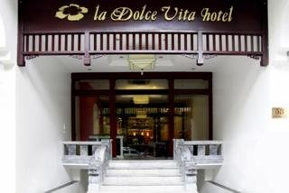 La Dolce Vita Hotel Private Enterprise