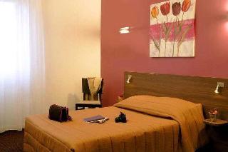 Ofertas de hoteles adagio by accor viajes el corte ingl s for Adagio accor hotel