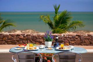 Viajes Ibiza - Ibis Styles Port Hedland