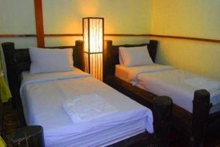 Oferta en Hotel Phuttachot Resort Phi Phi en Tailandia (Asia)
