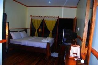 Oferta en Hotel Phuttachot Resort Phi Phi en Ko Phi Phi Don
