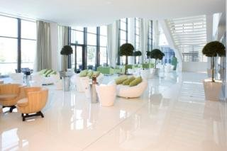 Hotel Melia Braga  & Spa, Braga