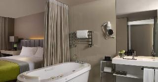 Oferta en Hotel Melia Braga  & Spa en Portugal