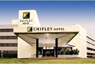 Hotel Chifley At Penrith Em Penrith Desde 121€  Rumbo. Vital Sporthotel Kristall. Chateau Heralec Boutique Hotel And Club Resort. Residenz Zur Hackenschmiede. Yuyao Grand Pacific Hotel. Hotel Hahnenkleer Hof. Punthill Apartment Hotels Burwood. Glorieta Hotel. La Reserve Hotel Terme