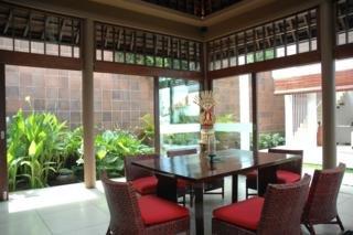 Jay's Villas Bali Kerobokan, Indonesia Hotels & Resorts
