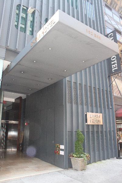 http://www.hotelbeds.com/giata/12/123388/123388a_hb_a_002.jpg