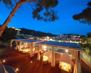 Hotel Adriana:  Leisure & Sport